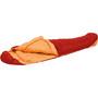 Exped Lite Sleeping Bag +1° L