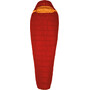 Exped Lite Sleeping Bag -5° M