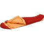 Exped Lite Sleeping Bag -5° L