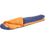 Exped Comfort Sleeping Bag 0° L
