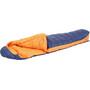 Exped Comfort Sleeping Bag -4° L