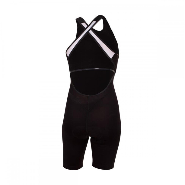 Z3R0D startTRISUIT Tri Suit Women black series