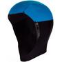 Z3R0D Swimrun Neo Hood black/atoll