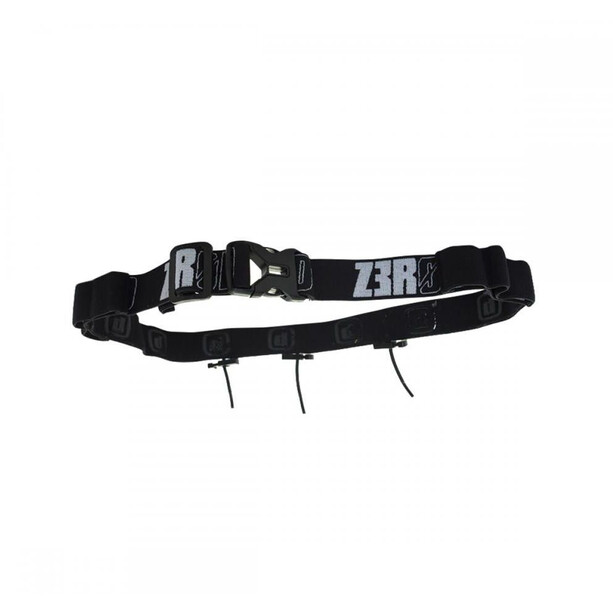 Z3R0D Energy Race Belt