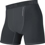 GORE WEAR Gore Windstopper Baselayer Boxer Shorts Herren black