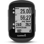 Garmin Edge 130 Bike Computer