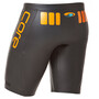 blueseventy Core Shorts Herren black
