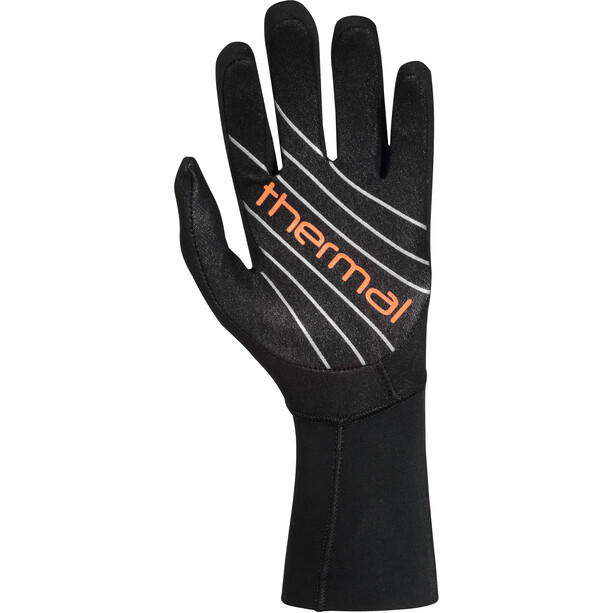 blueseventy Swim Glove Thermal black