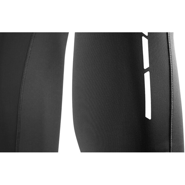 Salomon Trail Runner Tights Herr black