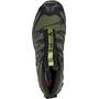 Salomon XA Pro 3D Shoes Herr chive/black/beluga