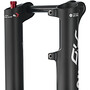 "RockShox SID World Cup Debon Air 27,5"" Federgabel 100mm Disc Boost OneLoc"