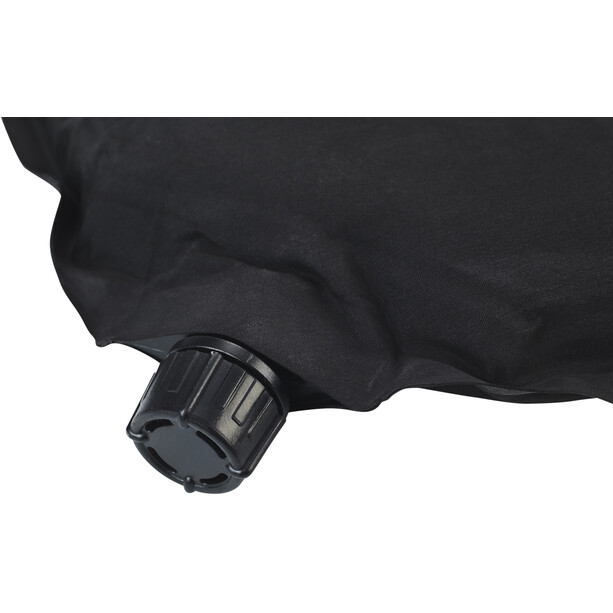 CAMPZ Comfort Matte L schwarz