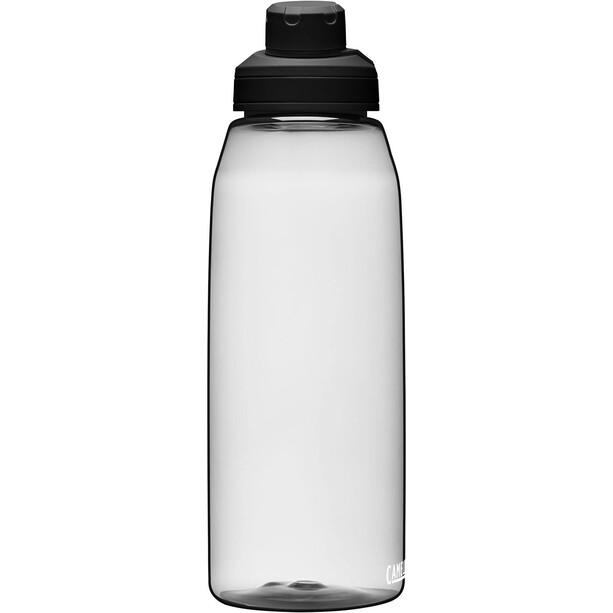 CamelBak Chute Mag Bottle 1500ml clear