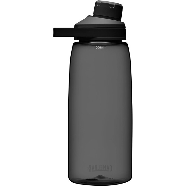 CamelBak Chute Mag Bottle 1000ml charcoal