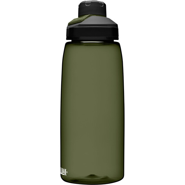 CamelBak Chute Mag Bottle 1000ml olive