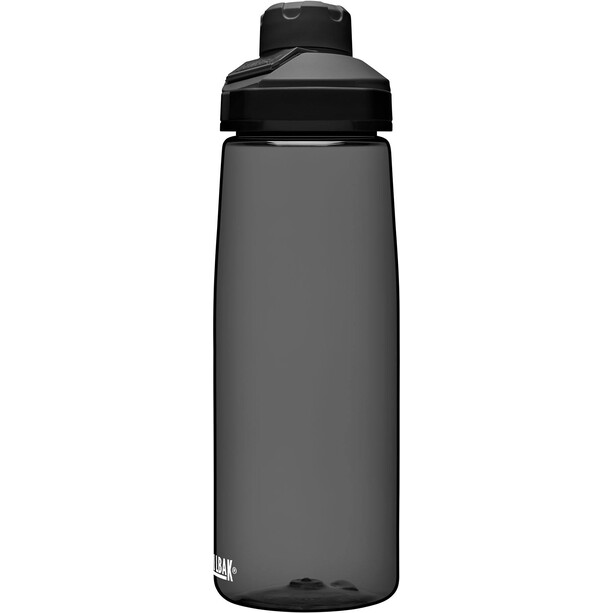 CamelBak Chute Mag Bottle 750ml charcoal
