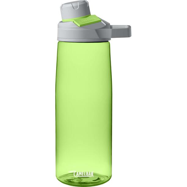 CamelBak Chute Mag Bottle 750ml lime