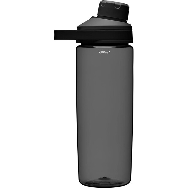 CamelBak Chute Mag Bottle 0,6l charcoal