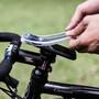 SP Connect Bike Bundle S7 Edge