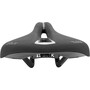Fizik Arione R1 Racing Saddle Large Open black