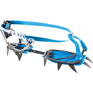 Camp Stalker Semi- Automatic Crampons