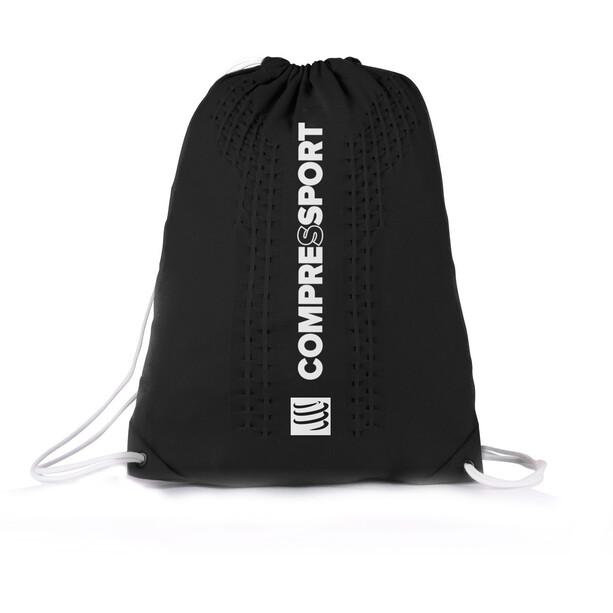 Compressport Endless Backpack black