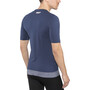 Compressport Training T-Shirt blue