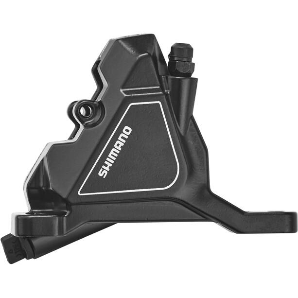 Shimano BR-UR300 Bremssattel VR für 160 Rotor Res-P B01S