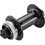 Shimano HB-MT200 Front Wheel Hub För skivbroms