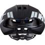 HJC Furion Road Helm matt black