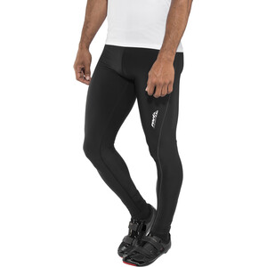 Red Cycling Products Bike Long Tights Herr black black