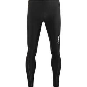 Red Cycling Products Bike Lange Tights Herren black black