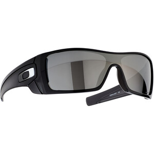 Oakley Batwolf Gafas de sol, negro negro