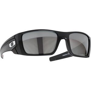 Oakley Fuel Cell Sonnenbrille schwarz schwarz