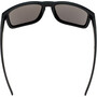 Oakley Holbrook XL Lunettes de soleil, noir