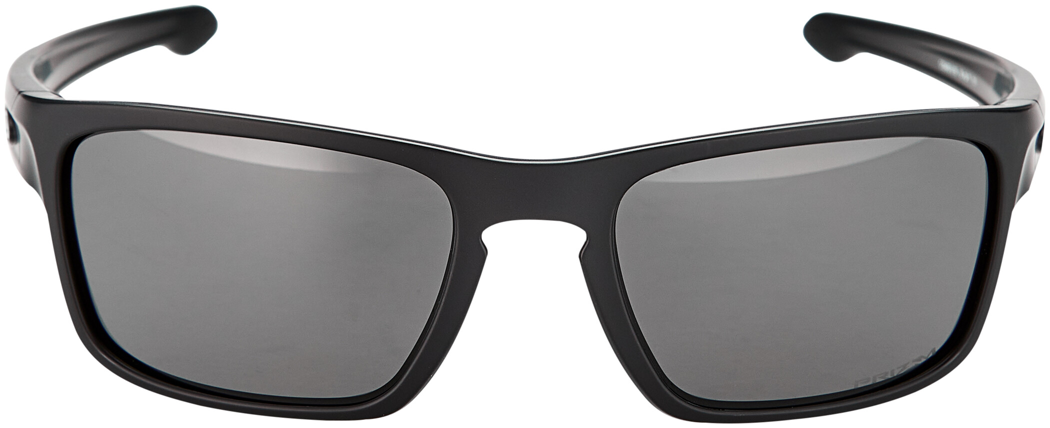 Oakley Sliver Stealth Sonnenbrille matte blackprizm grey