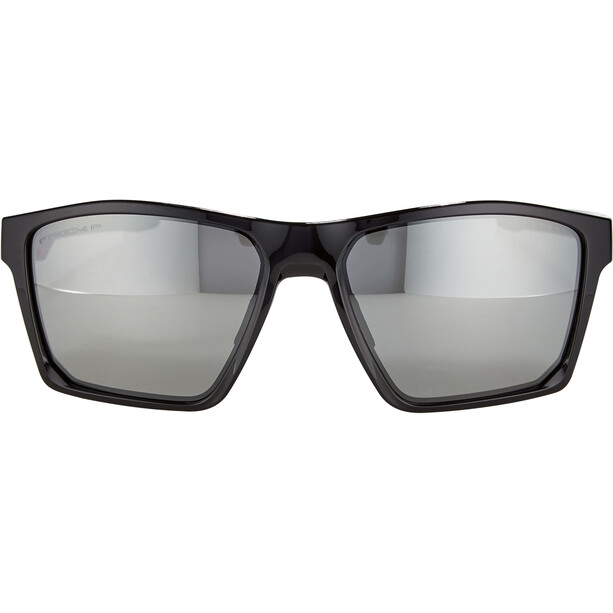 Oakley Targetline Lunettes de soleil, noir