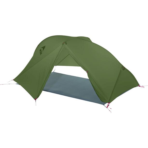 MSR FreeLite 2 V2 Tent green