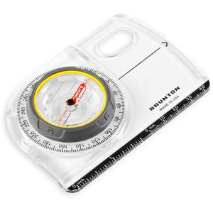 Brunton TruArc 5 Kompas