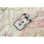 Brunton TruArc 20 Kompass