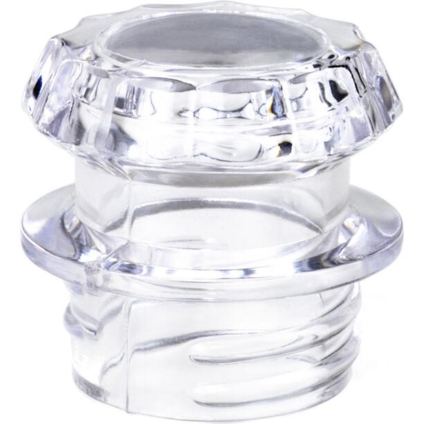 Coghlans Ersatzknopf für Edelstahlkanne 9+12 Tassen