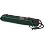 EuroSchirm Light Trek Ultra Parapluie, green