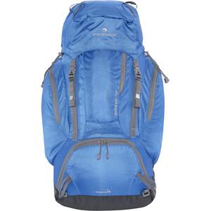 Ferrino Durance Rucksack 40l blau blau