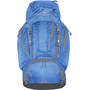 Ferrino Durance Rucksack 40l blau