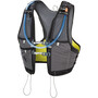 Ferrino X-Track Trail Running Weste