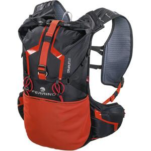 Ferrino Dry Run Rucksack 12l