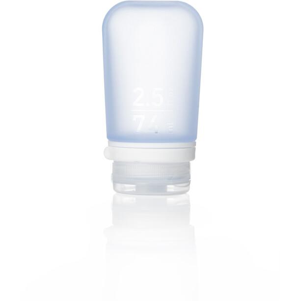 humangear GoToob 74ml blau