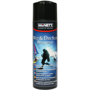 GEAR AID Wet & Drysuit Reiniger 250ml