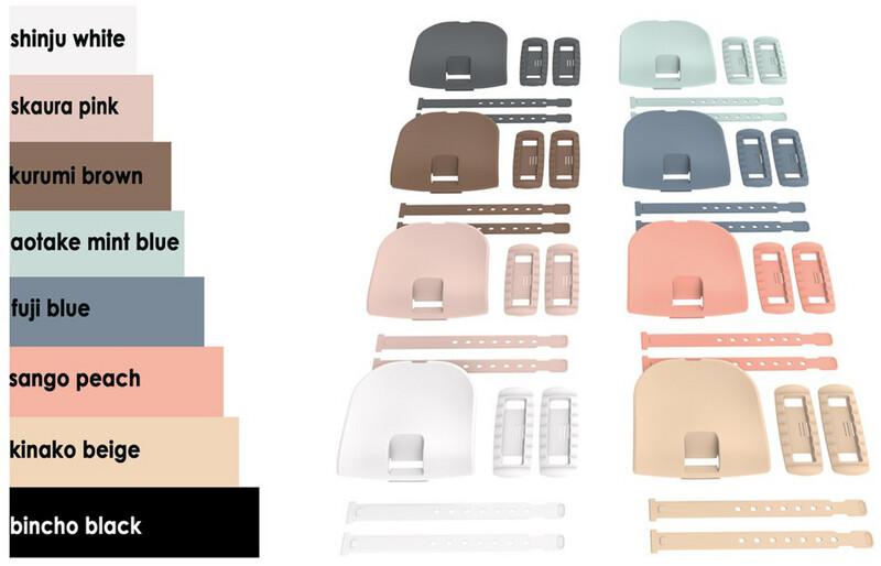 fahrradsitz preisvergleich die besten angebote online kaufen. Black Bedroom Furniture Sets. Home Design Ideas
