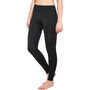 Craft Warm Comfort Pants Dam black